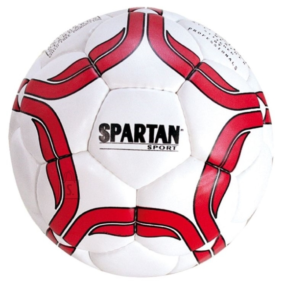 Spartan Football Ball Spartan Club Junior Syntetic Leather Size 3 -
