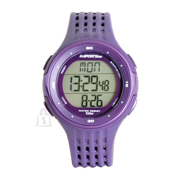 inSPORTline Sports Watch inSPORTline Diverz - Purple
