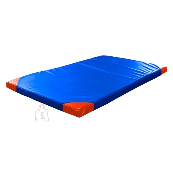 Gymnastics Mat inSPORTline Roshar T60 - Blue