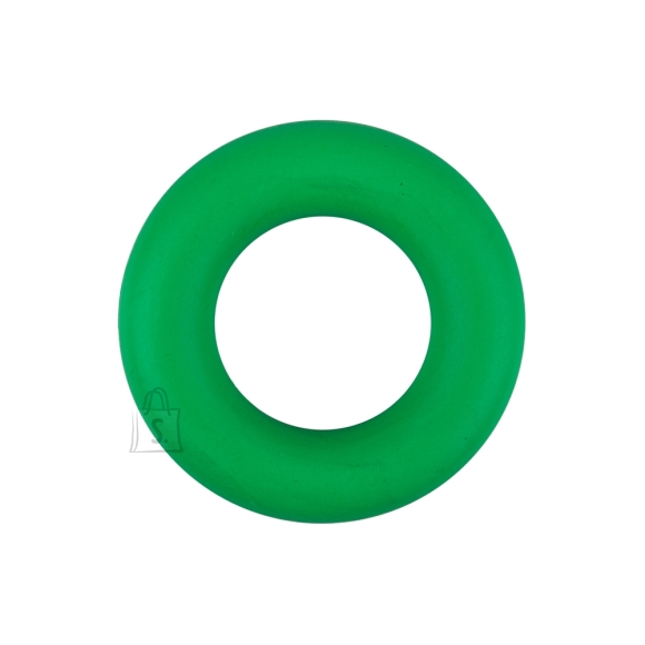 inSPORTline Exercise Ring inSPORTline Grip 90 - Green