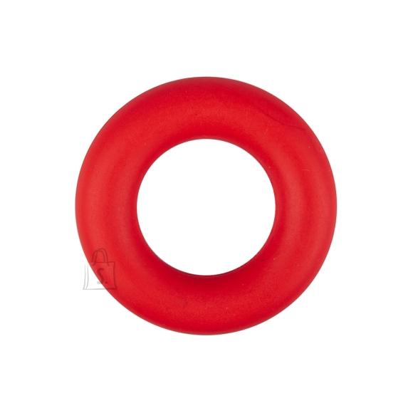 inSPORTline Exercise Ring inSPORTline Grip 90 - Red