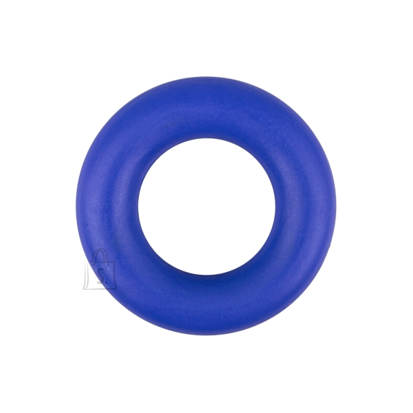 inSPORTline Exercise Ring inSPORTline Grip 90 - Blue