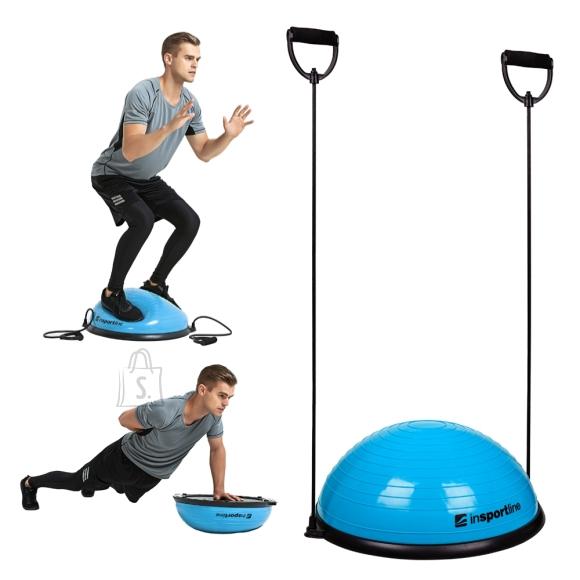 inSPORTline Balance Trainer inSPORTline Dome UNI - Blue