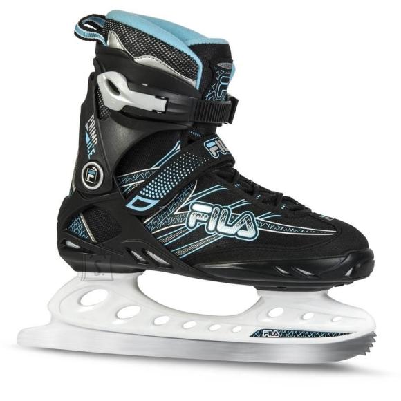 Fila Women???s Ice Skates FILA Primo Ice Lady - 38