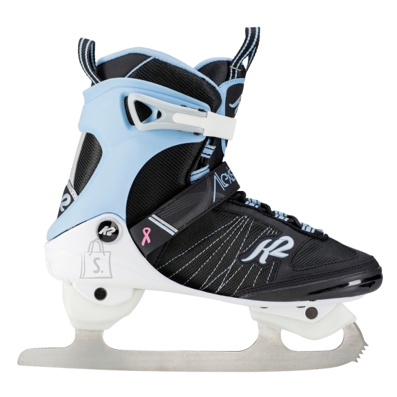 K2 Women???s Ice Skates K2 Alexis Ice FB - 38