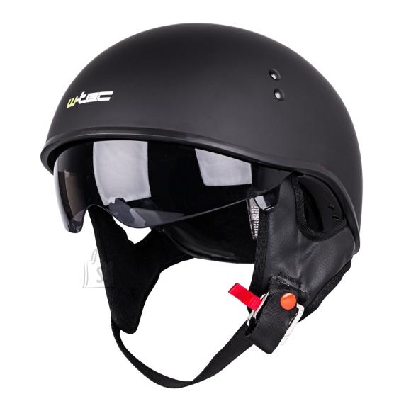 W-Tec Motorcycle Helmet W-TEC V535 - XS (53-54)