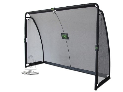 Exit Freestanding Football Goal EXIT Finta Youth