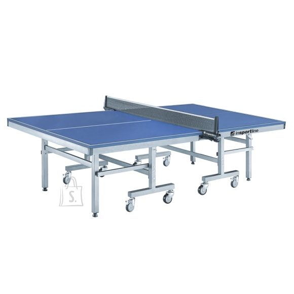 inSPORTline Table Tennis Table inSPORTline Tomball