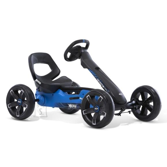 Berg Go-kart BERG Reppy Roadster