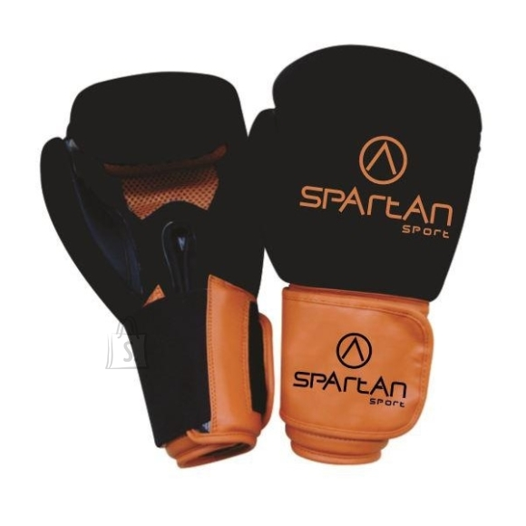 Spartan Boxing Gloves Spartan Senior - M(12 oz)