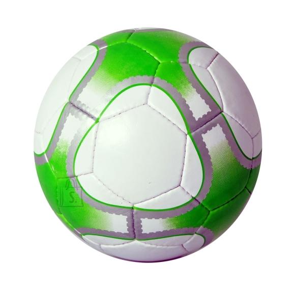 Spartan Football Ball Spartan Corner Syntetic Leather Size 5 -