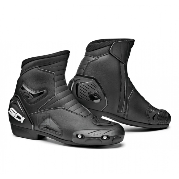 Motorcycle Boots SIDI Performer MID - 47