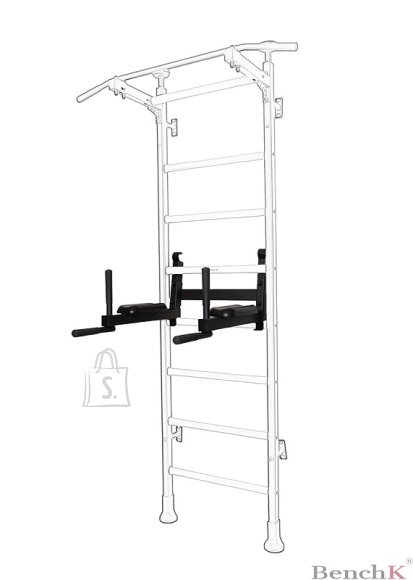 Dip Bar BenchK DB510 / 53