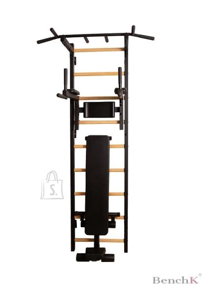 Wall Bar BenchK 313B 35/34/36/33/32