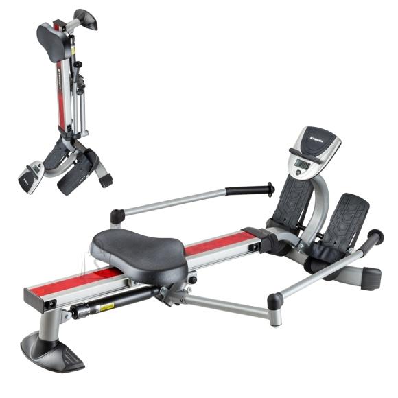 inSPORTline Rowing Machine inSPORTline Power Master X