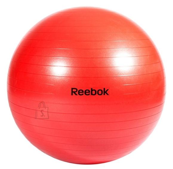 Reebok Reebok Men's Tr. Gymball 75cm Red
