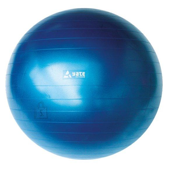 Gym Ball Yate, 100 cm - Blue