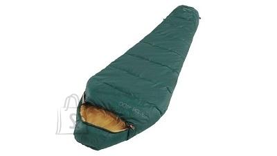 Easy Camp Sleeping Bag Easy Camp Orbit 400
