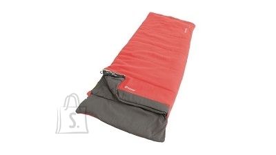 Outwell Sleeping Bag Outwell Celebration Lux, Red
