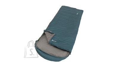 Outwell Sleeping Bag Outwell Canella, Night Blue