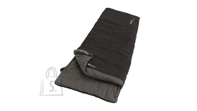 Outwell Sleeping Bag Outwell Celebration Lux, Black