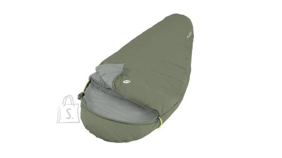 Outwell Sleeping Bag Outwell Pine, Green