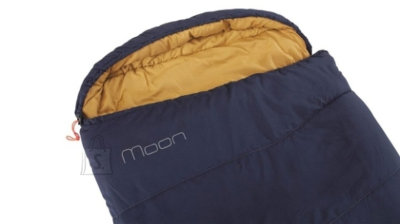 Easy Camp Sleeping Bag Easy Camp Moon