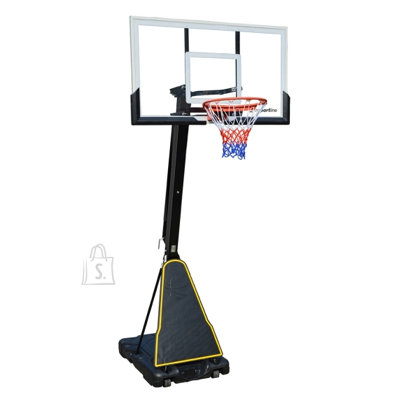 inSPORTline Basketball Hoop with Stand inSPORTline Dunkster