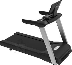 Treadmill Gymgest F21