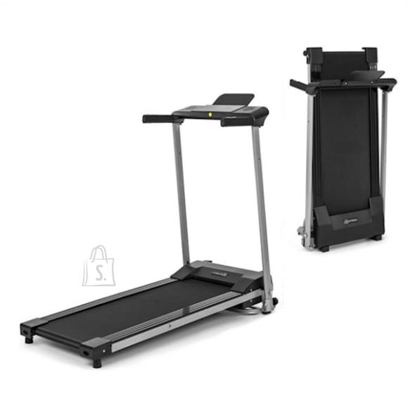 Treadmill KLARFIT Treado Active