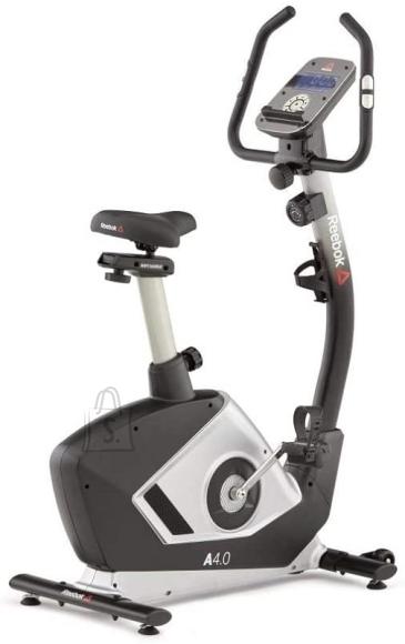 Reebok Bike Reebok A4.0 Silver