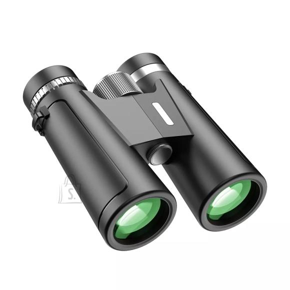 Binoculars Apexel HD 12x42