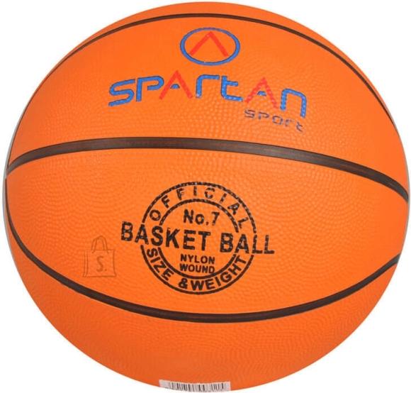 Spartan Basketball Ball SPARTAN Florida, size 7