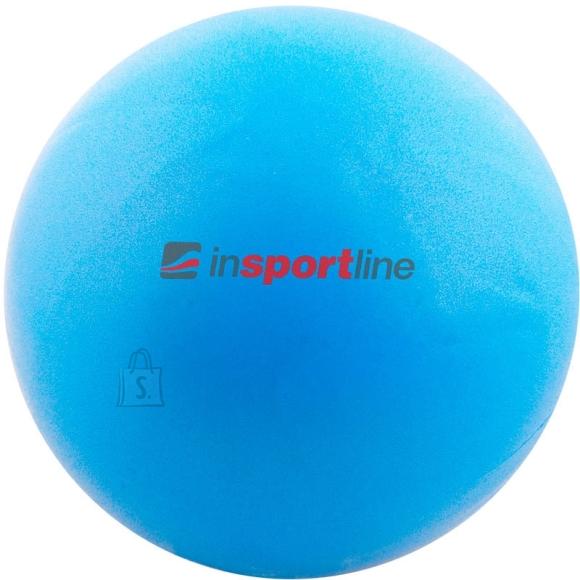inSPORTline Exercise Ball inSPORTline Aerobic Ball 35 cm