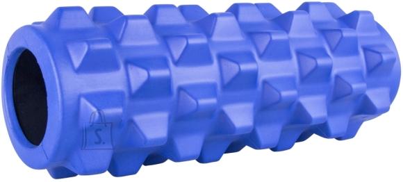 inSPORTline Massage Roller inSPORTline Masare - Blue