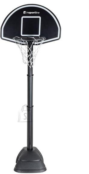 inSPORTline Children's Basketball Hoop with Stand inSPORTline Blakster