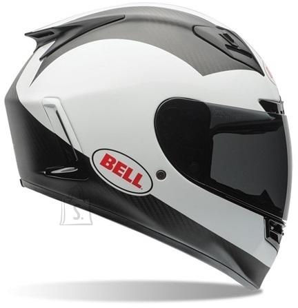 Moto Helmet BELL Star Dunlop Replica - XXL (63-64)