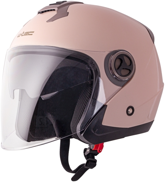 W-Tec Motorcycle Helmet W-TEC Yangon - XL (61-62)