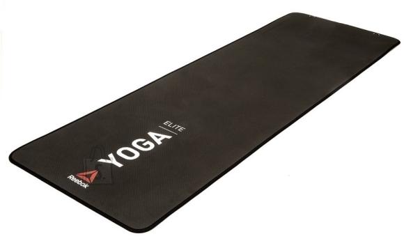 Reebok Yoga Mat Reebok Elite