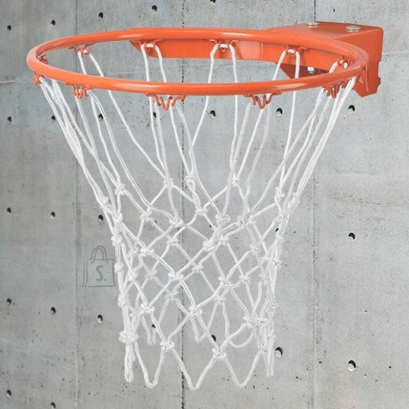 Basketball Net Nils SDK01 SDK03