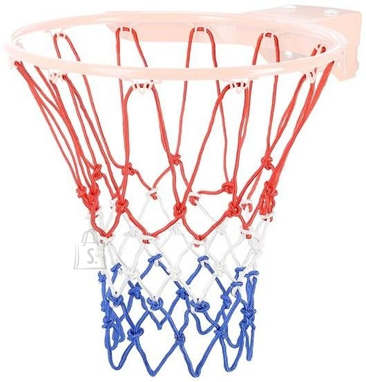 Basketball net Nils SDK03