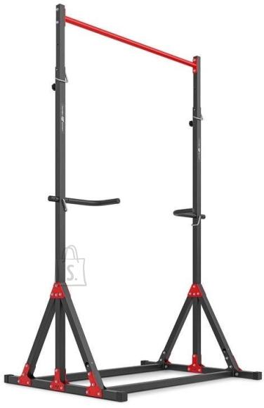 Marbo Sport Adjustable Pull-up / Dip Station MARBO MH-D203
