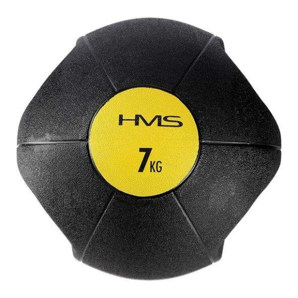 HMS Medicine Ball HMS NKU - 7kg