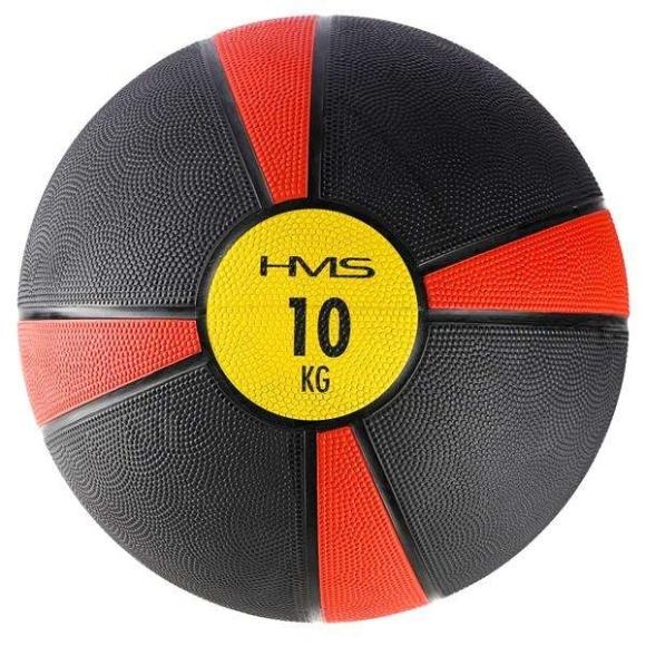HMS Medicine Ball HMS NK -  8kg