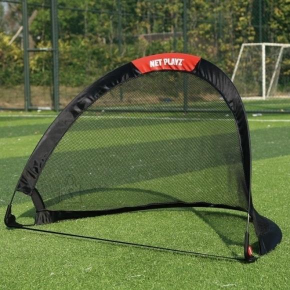 Spartan Football Goalpost Set Spartan Flex