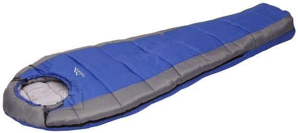 Sleeping Bag Cattara Oslo -5°C