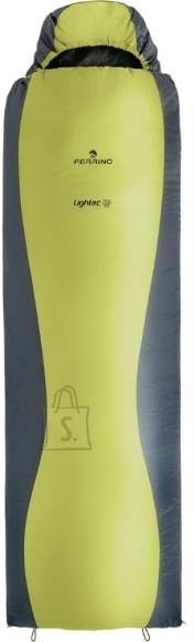 Ferrino Sleeping Bag FERRINO Lightec SSQ 950