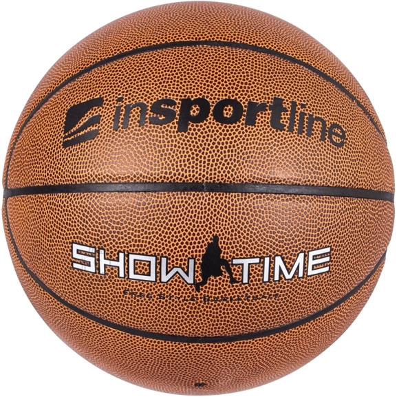 inSPORTline Basketball inSPORTline Showtime – Size 7