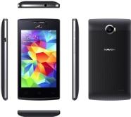 Navon Mizu M450 mobiiltelefon