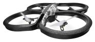 Parrot raadioteel juhitav droon AR.Drone 2.0 Elite Edition